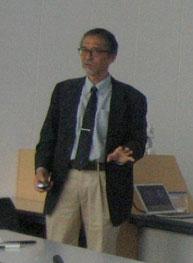 講師: 高原光先生