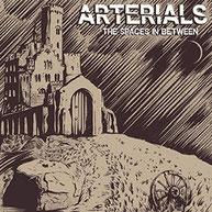 ARTERIALS - The Spaces in Between