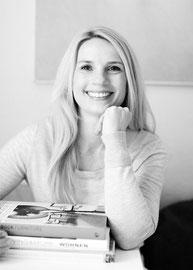 Birgit Brauer-Ziem Home Staging Professional von staged homes