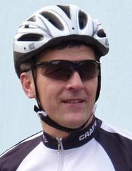 Jörg Behnke