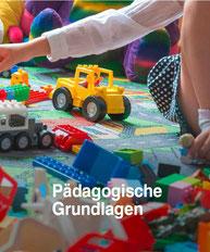 Kerstin Bosch: Kinder-Sprache im Alltag entdecken und anregen