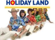 Hier zum HOLIDAY LAND Reisebüro Findeisen