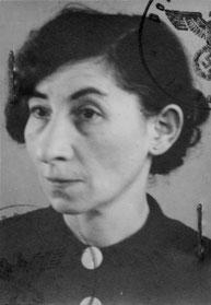 Else  Clara  Ernst