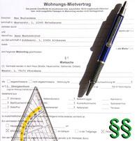 Mieterhöhung, Mieterhöhungsverlangen richtig formulieren und prüfen, präsentiert von VERDE Immobilien e.K.