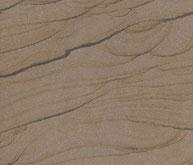 Kylltaler Sandstein-hellrot.gebändert