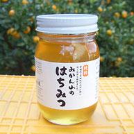 ハチミツ 蜂蜜