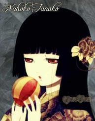 Nahoko Tanako