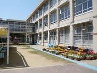 神戸市立 青陽西養護学校