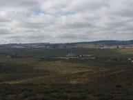 Torrejón el Rubio-Cáceres