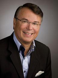 Dr.med.Klaus Hoffmann (Foto: privat)