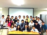 日本PMO協会,NPMO,プロジェクト,マネジメント,MBA,