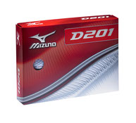 Golfbälle bedrucken, MIZUNO D 201 Golfbälle bedrucken, Logo Golfbälle, Golfbälle bedrucken, Logo Golfbälle, bedruckte Golfbälle, Golf Werbemittel, Logoball, Logogolfball bedrucken, Logogolfball