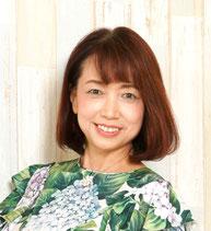 Okinawa Spaceport|Representative Director Yukari Uehara