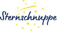 Stiftung Kinderhilfe Sternschnuppe Logo