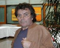 Heinrich Rossi
