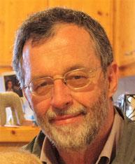 OStR Prof. Mag. Michael Pichler, Schriftführer