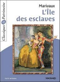 Magnard, 2016, 58 p. (Classiques & Patrimoine)