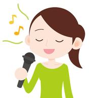 Nodoka Music ヴォーカルレッスン