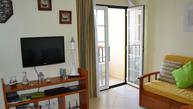TTaxi Travel in Alvor,Portimão,Algarve,Portugal geeignet für Urlauber die nach Wohnungen suchen an der Algarve