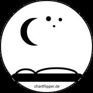 Lernen vor'm Zubettgehen - LernTipp #005 auf www.chartflipper.de