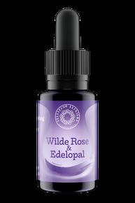 Wilde Rose Edelopal