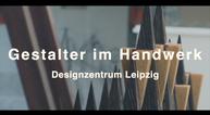 Handwerksblatt