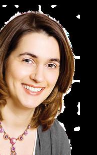 Hilke Christina Straub, Heilpraktikerin (Psychotherapie) Düsseldorf
