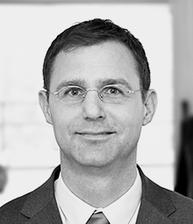 Jörg Reineke Dr. Gerhards, Pragal & Reineke
