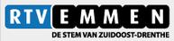Imago en etiquette deskundige Gonnie Klein Rouweler RTV Emmen terras en strandetiquette