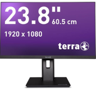 Aktion · TERRA LED 2463W PV