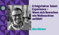Kim Körber