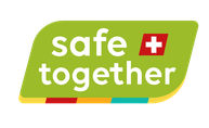 safe together swiss tropical