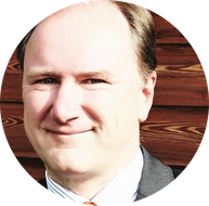 Andreas Spengel - Reiseexperte für exklusive Reisen