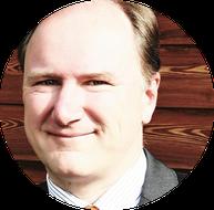 Andreas Spengel - Reiseexperte für exklusive Reisen von My own Travel