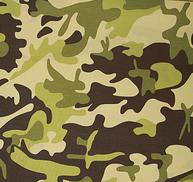 Артикул Camouflage col.2