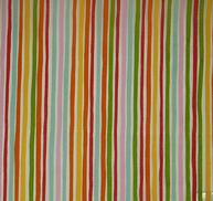 Артикул Colorete col.1