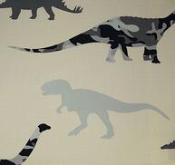 Артикул Dinosaur col.1