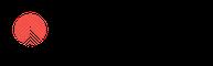 logomeridiana