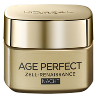L´oreal Age Perfect Zell-Renaissance