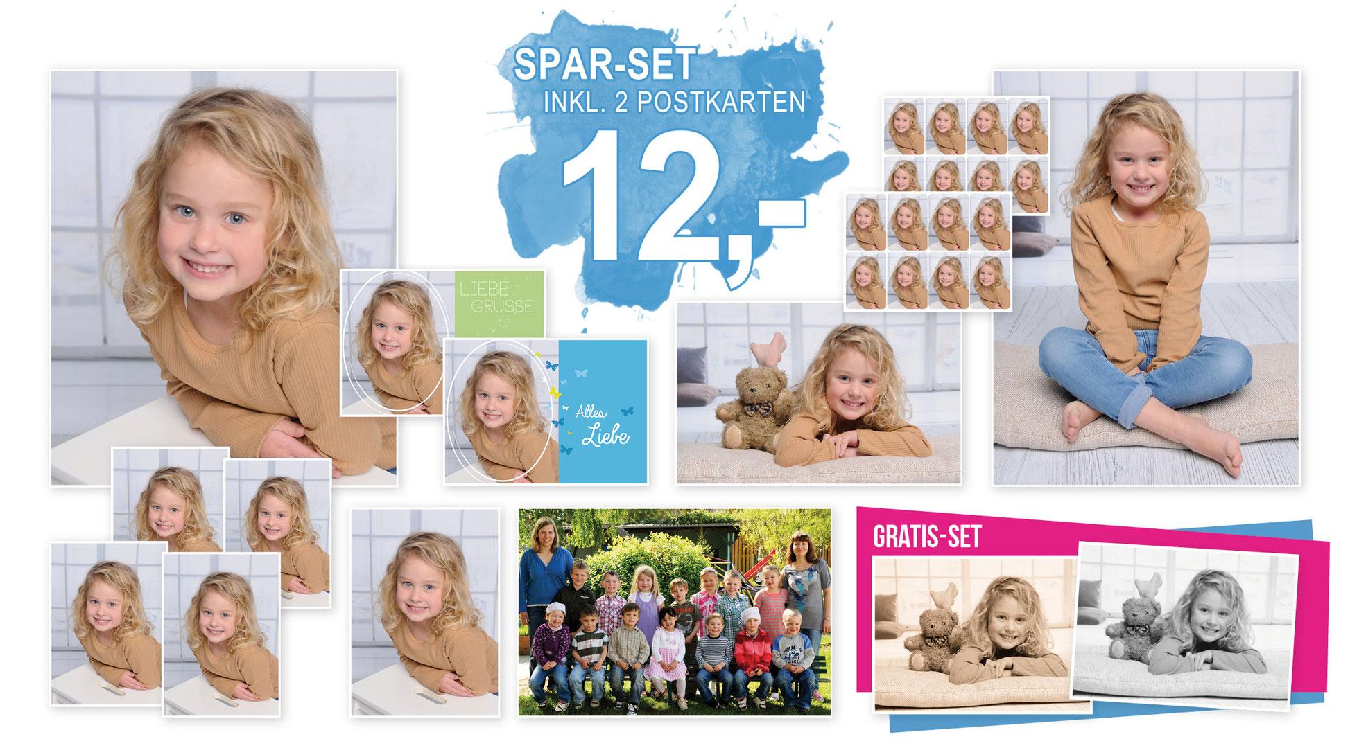 Kindergartenfotograf Schulfotograf Kitafotografie Schulfotografie Angebot