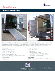 Download product sheet Smart Ramps
