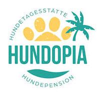 Hundopia Viktoria Ruschinski, Grafikdesigner - Logo erstellen, flyer drucken lassen, grafikdesign günstig, logo erstellen lassen