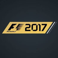 F1 2017 PC disponible ici.