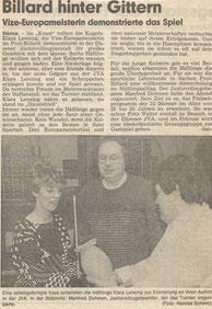 DN-Woche 1984