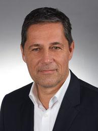 Torsten Fuhr