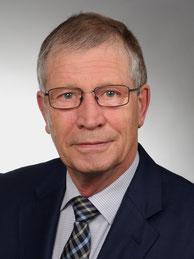 Christian Röhr
