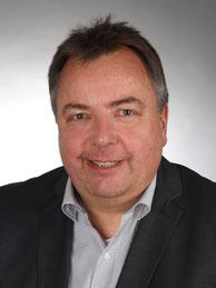 Lorenz Hartwig
