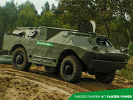 SPW-40 9P133
