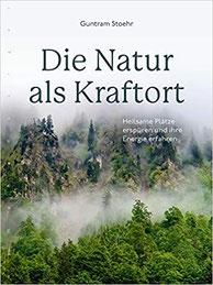 Kraftort Natur