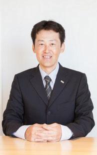 代表 金子亮太郎(任意売却取扱主任者)